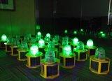 Lanterne marine autoalimentate solari di CS-Lo/V LED