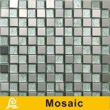 Heißes Verkaufs-Metallmischung Crytal Glas für Wand-Dekoration-Metall-u. Spiegel-Serie (Metall-Mitgliedstaat K01/02/03)