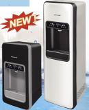 De nieuwe Ontworpen Automaat van het Water voor Hc99L