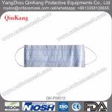 Maschera di protezione protettiva del filtro di carta a gettare