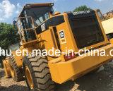 يستعمل قطع [966غ] عجلة محمّل لأنّ عمليّة بيع في الصين /Caterpillar [950غ] [950ه] [966ه] [966] [966ك] محمّل