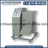Walzen-Kippfallen-Maschine des Zylinder-IEC60068-2-32