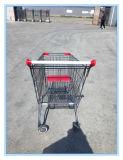 Carros del estilo R160 para las compras