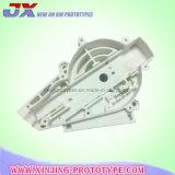 Personalizado de impresión en 3D prototipos rápidos / de piezas mecanizadas CNC