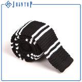 Cravate de tricotage chinoise d'accessoire de mode en ventes pour l'homme