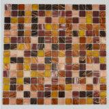 Mosaico chino vendedor caliente