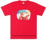 ترويجيّ [مرّي كريستمس] [ت] قميص بالجملة