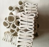 Cobertores de filtração Sewing da mão feita sob encomenda, câmara de ar de filtro industrial do filtro de lãs de lãs de feltro de lãs