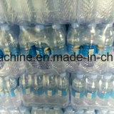 Buena máquina de embotellado del agua potable del precio 5000bph 6000bph 8000bph 10000bph 12000bph