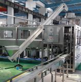 3-5 het Vullen van het Water van Barreled gallons van de Machine