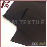 Mechaniker Softshell Gewebe 100% des Polyester-75D