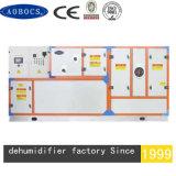 Deshumidificador Equipos de secado para uso industrial