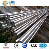 Varillas de acero para la construcción Material Aleación de acero Bar (1035, 1039, 1030, 1015, 1020, 1025, 1045)