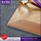 China-Börsenparkett-und Wand-Fliese-im Freien verkaufende preiswerte raue portugiesische Fußboden-Onlinefliesen