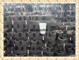 HDPE /PP/Plastic Geocell/Geogrids voor Behoudende Muur en de Aanleg van Wegen