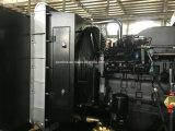Compressor de ar Diesel do parafuso do reboque de KAISHAN BKCY-13/14.5 CUMMINS