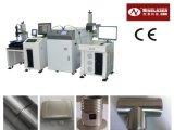 Сварочный аппарат лазера высокого качества поставщика Китая портативный