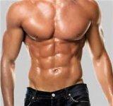 Порошок сырцовых стероидов инкрети устно белый Tablets Anavar для культуристов