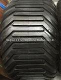 Trc-03 850/50-30.5 스프레더, 수확기, 유조선 궤를 위한 농업 영농 기계 부상능력 트레일러 타이어