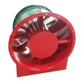 Lärmarmer Ventilator der Strömung-Byz630