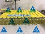 Supertest liquido steroide iniettabile Mixed per il ciclo di taglio Supertest 450