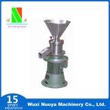 Jm Mayonesa molino coloidal para la fabricación industrial