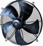 Metallo ventilatore (630 millimetri) con rotore esterno Motor CCC / Ce, personalizzabile