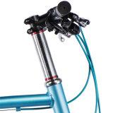 最新の自転車モデルおよび価格26のマウンテンバイクの自転車の下り坂のバイクのBicicletasのマウンテンバイクのRecumbent自転車