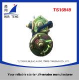 12V 2.5kw Starter für Denso Motor Lester 17630