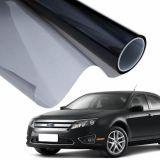 Hoja metalizada auto del tinte del aislante de calor para la ventana de cristal