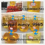 Masteron 100 150注射可能なステロイドの液体のMasteronのプロピオン酸塩のDrostanoloneのプロピオン酸塩