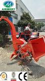 مشظاة خشبيّة مع جرار يستطيع صمّمت جانبا زبونات طلب جدّا مشهورة في الصين إشارة