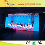 Afficheurs LED extérieurs de couleur de la qualité P8 SMD 3 in-1full