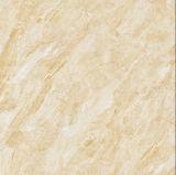 3D Nieuwe Tegel van de Vloer van het Porselein van het Bouwmateriaal van het Ontwerp Volledige Verglaasde Opgepoetste Ceramische voor de Decoratie van het Huis van China 600*600 800*800mm