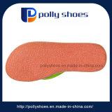 Deslizador especial del PVC del masaje para las mujeres de China