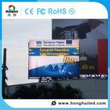 P6 6300CD/M2 SMD im Freien LED Bildschirm-Bildschirmanzeige
