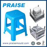 De professionele Vorm die van de Injectie van de Maker van de Vorm van het Huishouden Plastic de Fabriek van de Vorm van de Stoel vouwt