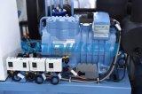最も新しいデザインブロックの製氷機械