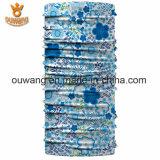 Bandanas baratos frescos do outono principal do fabricante dos Scarves para a venda