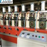 De Holle Machines van uitstekende kwaliteit van de Uitdrijving van de Plaat PP/PC