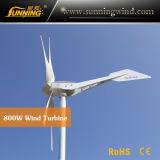 1.6kw 바람 발전기 가격