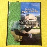 非編まれた袋、中国の非編まれた袋製造業者及び製造者
