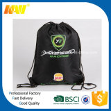 Фабрика Professtional делая мешок Drawstring