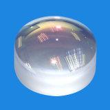 Lentille optique d'Achromat, lentille de laser Achromat