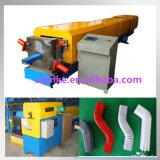 Fornecedor da máquina do conduto pluvial