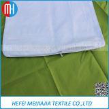 Coperture aperte 100% del cuscino della cassa del cuscino della chiusura lampo del cotone