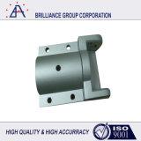 De aluminio hechos en fábrica del OEM mueren las piezas del alimentador del molde (SY0245)