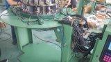 Máquina para hacer punto de la ropa de Hyg14-12e-1248n