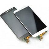 LG G2小型D610 D618 D620の携帯電話LCDスクリーンのためのLCDの表示画面の置換