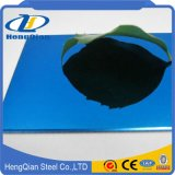 JIS 201 feuille décorative d'acier inoxydable du Cr 202 304 430